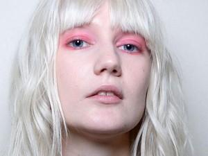 Makeup yang Wajib Dipakai Model Saat Casting di New York Fashion Week