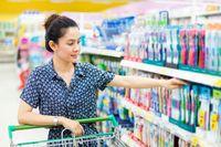 Ini 12 Kebiasaan Pengunjung yang Menyebalkan Saat Belanja di Supermarket