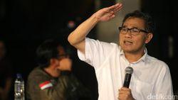 Budiman Sudjatmiko: Ketum PRD, Dipenjara, Masuk PDIP Jadi Anggota DPR