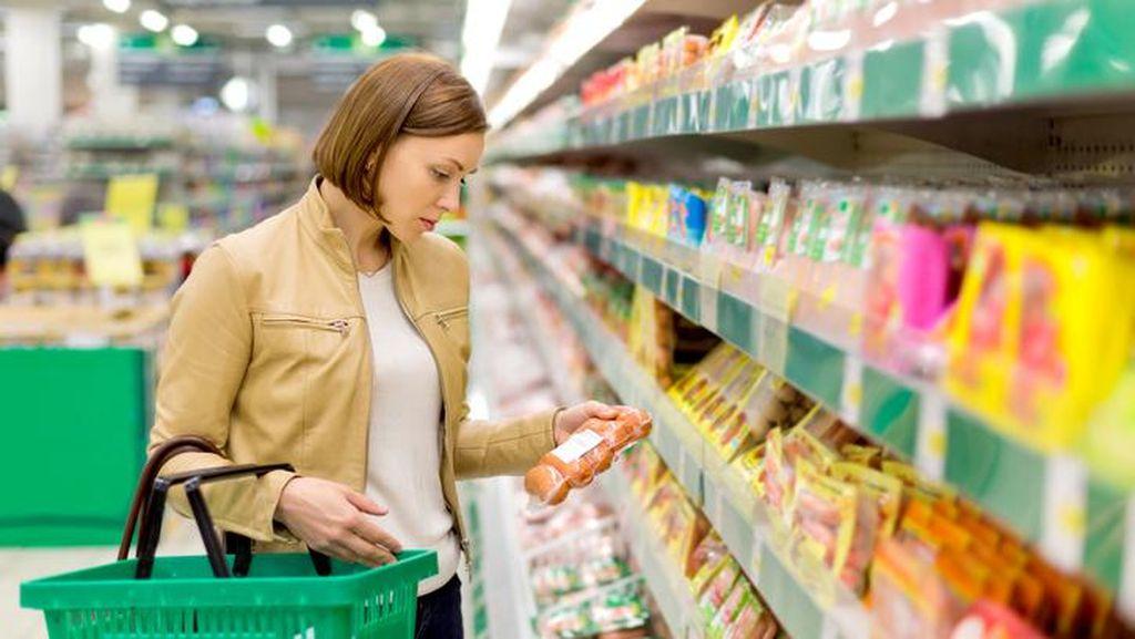 5 Kebiasaan Belanja dari China hingga Inggris yang Wajib Ditiru