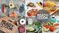 Menurut 2 <i>Chef</i> Ini, Paket Bahan Masak Akan Terus Populer