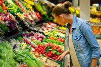 Ibu Rumah Tangga Wajib Tahu, Ini 5 Cara Mudah Hemat Biaya Makanan