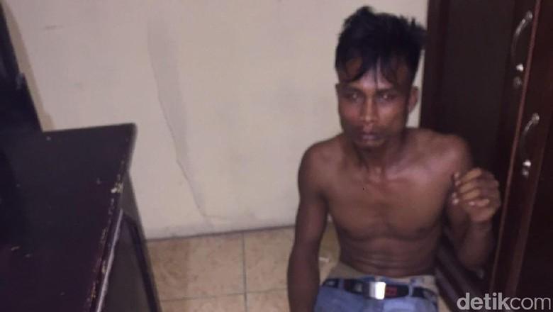 Polisi Limpahkan Berkas Bandit Sadis di Ogan Ilir ke Kejaksaan 80b00a56a1