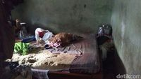 Kisah Marcel, Bocah Telantar di Tangerang dan Kepedulian Tetangga