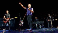 Lirik dan Chord Gitar Lagu Hymn For The Weekend dari Coldplay dan Beyonce