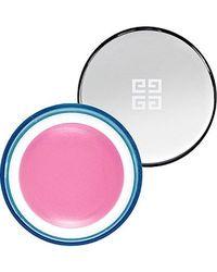 <i>Editor's Choice</i>: Seperti Sulap, 5 Kosmetik Ini Bisa Berubah Warna