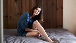 5 Kebiasaan Sehat yang Wajib Dilakukan Wanita