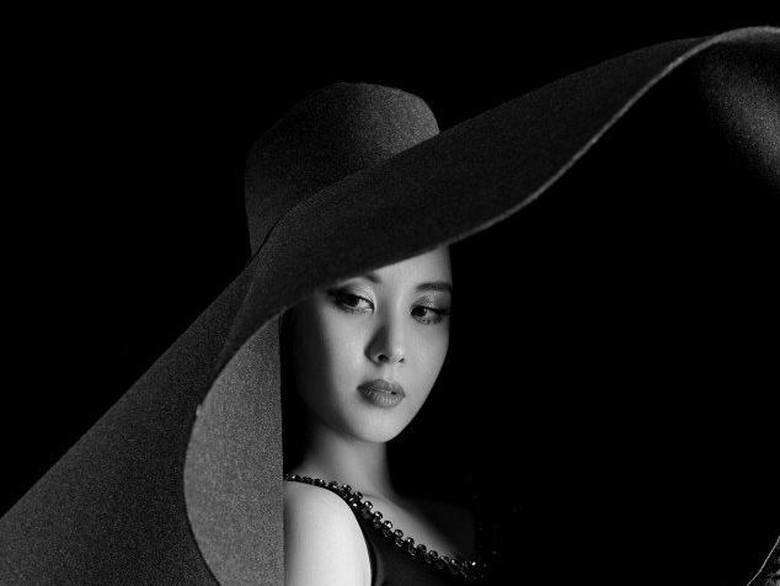 Cerita Seohyun SNSD Tampil Bareng Musisi Korea Utara