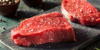 Ini Sebabnya Anda Harus Kurangi Konsumsi Daging Merah