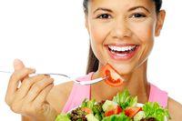 'False Memory Diet' , Trik Memori untuk Kurangi Kecanduan Makanan Favorit