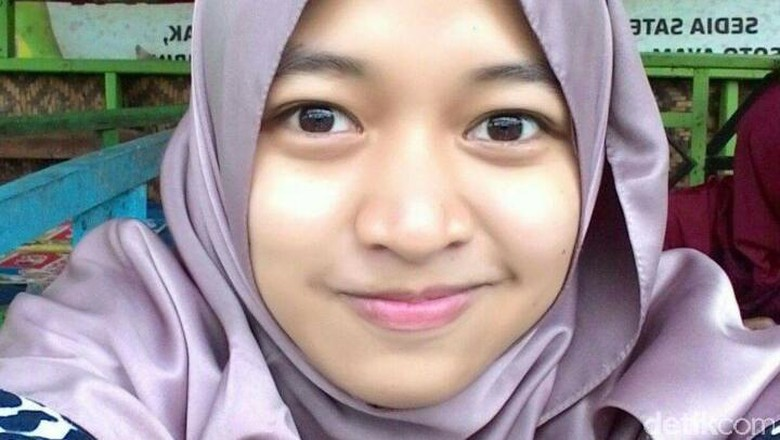 Polisi Cari Kunci Rumah Mahasiswi Murniati yang Hilang