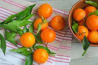 9 Buah yang Baik untuk Dikonsumsi untuk Turunkan Berat Badan