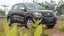 Upaya Renault Hapus Kesan Mobil Eropa Mahal