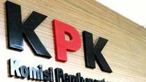 Pemkab Pandeglang Sempat Lobi KPK Minta ASN Korup Tak Dipecat