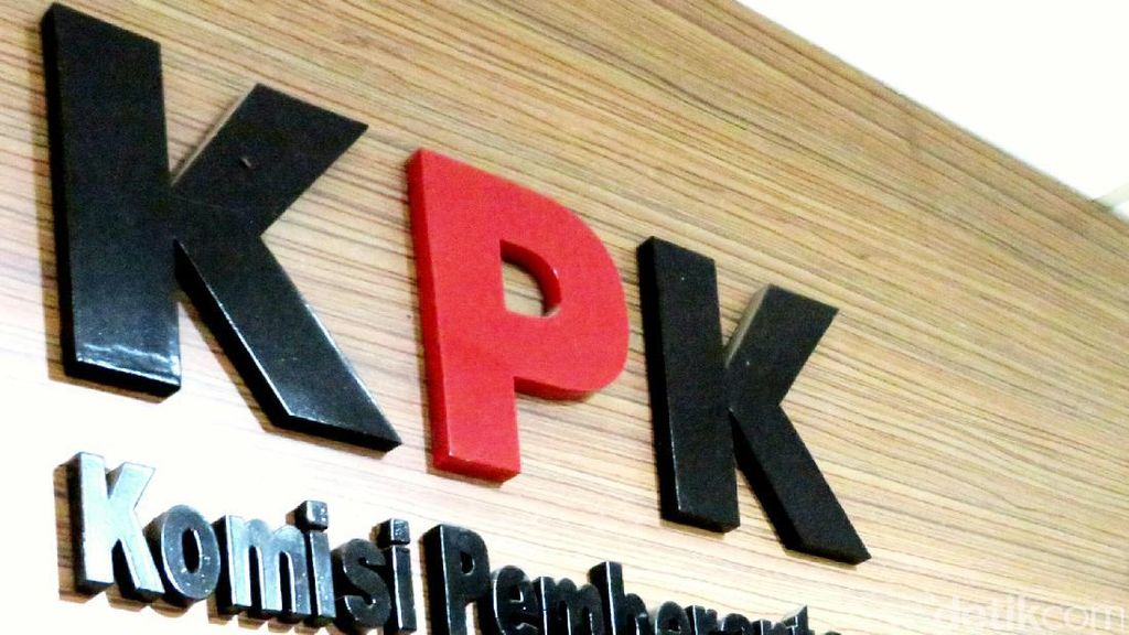 Soal Revisi UU KPK, Giliran Pernyataan Jokowi di Debat Pilpres Diungkit
