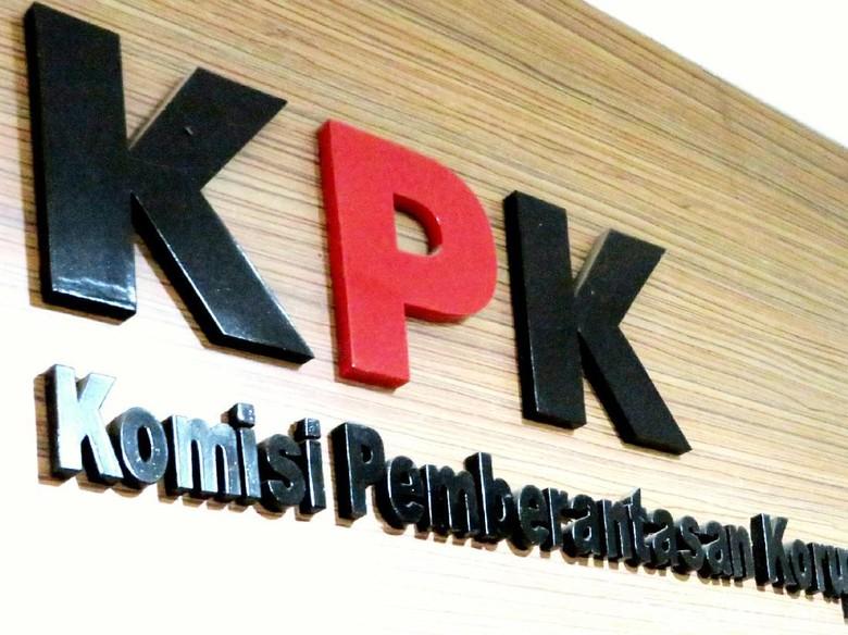 KPK akan Serahkan Aset Nazaruddin dan Ade Swara ke ANRI dan BPS