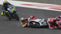 Cegah Kematian Tragis, MotoGP Naikkan Batas Umur Minimal Pebalap