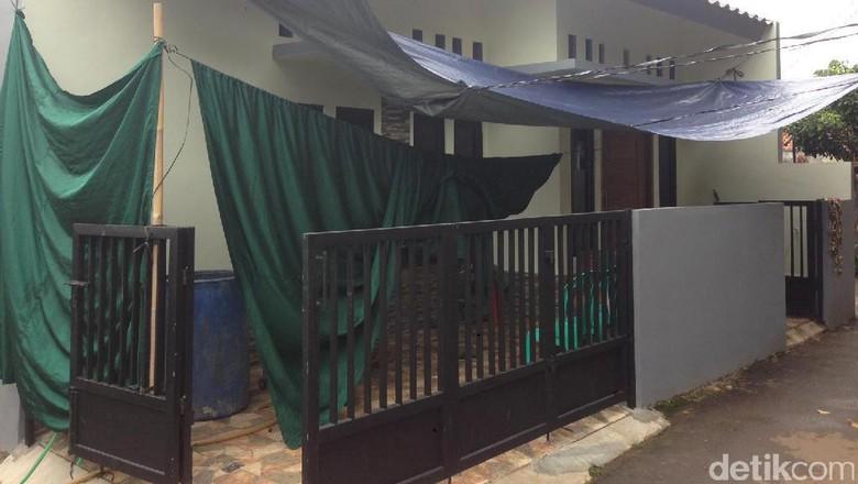 Ibu Angkat Sempat Ingatkan Murniati untuk Ganti Pintu Rumah