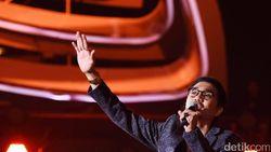 Lirik dan Chord Lapang Dada oleh Sheila on 7