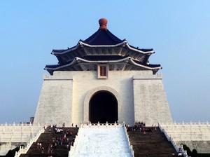 5 Hal yang Perlu Dilakukan Sebelum ke Taiwan