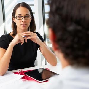 Trik Menghadiri Interview Kerja di Perusahaan Lain Tanpa Ketahuan Bos