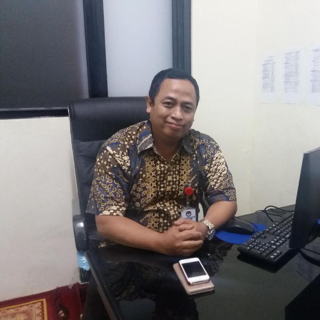 Soal Kasus Videotron, Bawaslu Tetap Minta Tim Jokowi Bawa Surat Kuasa