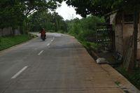 Atasi Macet, Lebar Jalan di Purwakarta Jadi 9 Meter