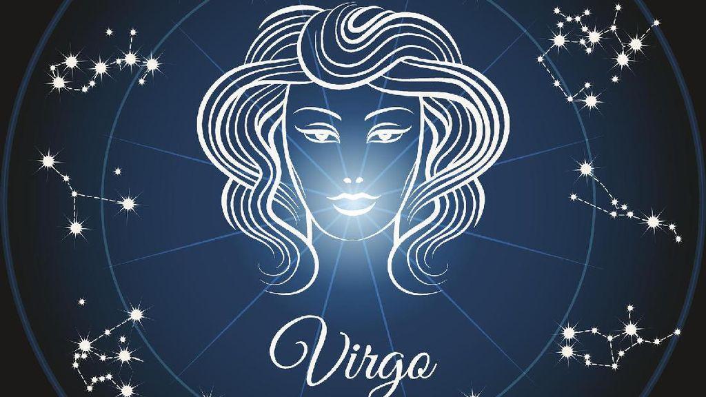 Ramalan Zodiak Hari Ini: Leo Butuh Dukungan, Jam Baik Virgo 10.00-11.00