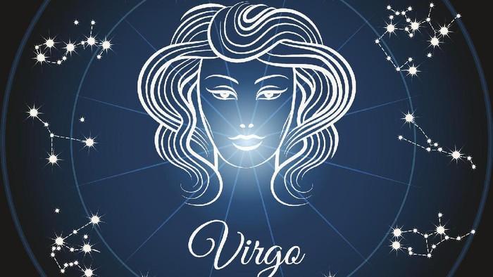 7 Sifat Virgo, Zodiak Paling Perfeksionis