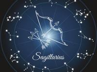 Sagitarius (22 November-21 Desember)