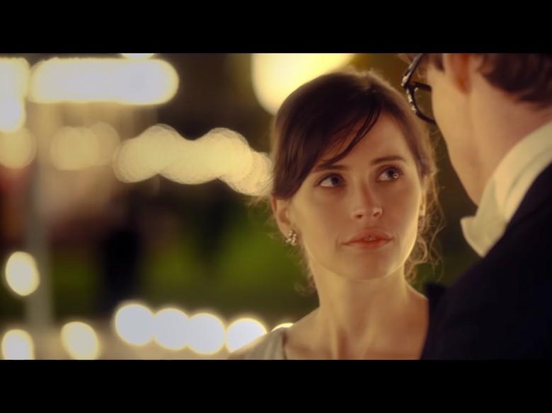 5 Film Romantis Ini Bisa Temani Kamu di Hari Valentine