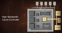 Radeon Vega, Bukan Sekadar Kartu Grafis Biasa
