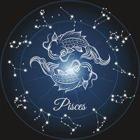 4 Zodiak Ini Mudah Balikan Sama Mantannya