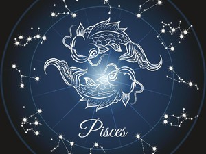 Ramalan Zodiak Hari Ini: Pisces Tetap Berbuat Baik, Jam Baik Aries 11.00