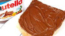 Dicari: 60 Orang Pencicip Selai Cokelat Hazelnut