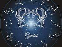Sexualitas menurut zodiak