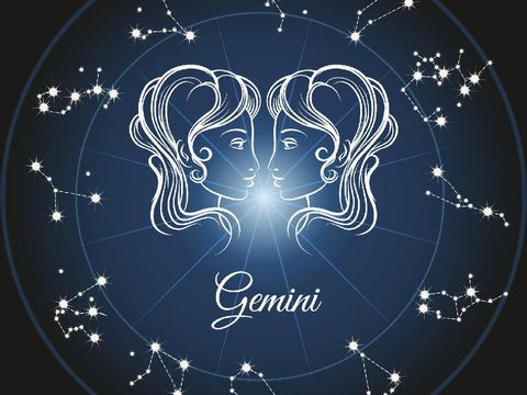 Resolusi 2020 Berdasarkan Zodiak