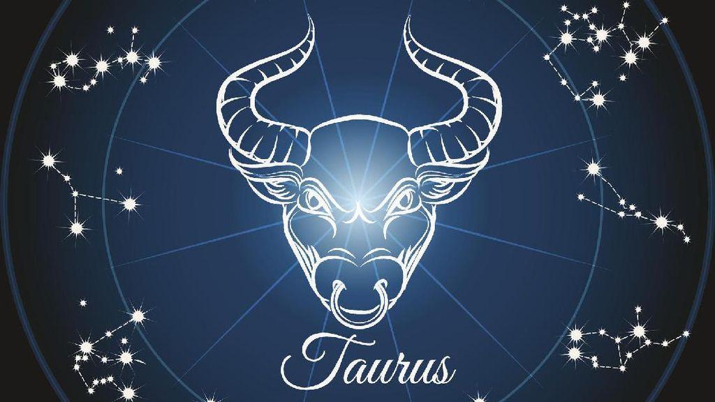 Ramalan Zodiak Hari Ini: Taurus Dengarkan Saran, Virgo Jangan Mudah Percaya