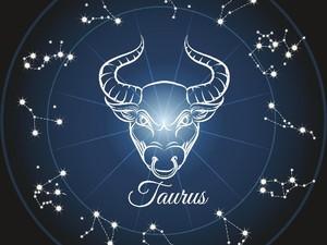 Ramalan Zodiak Hari Ini: Taurus Tahan Nafsu Amarah, Jam Baik Aries 15.00