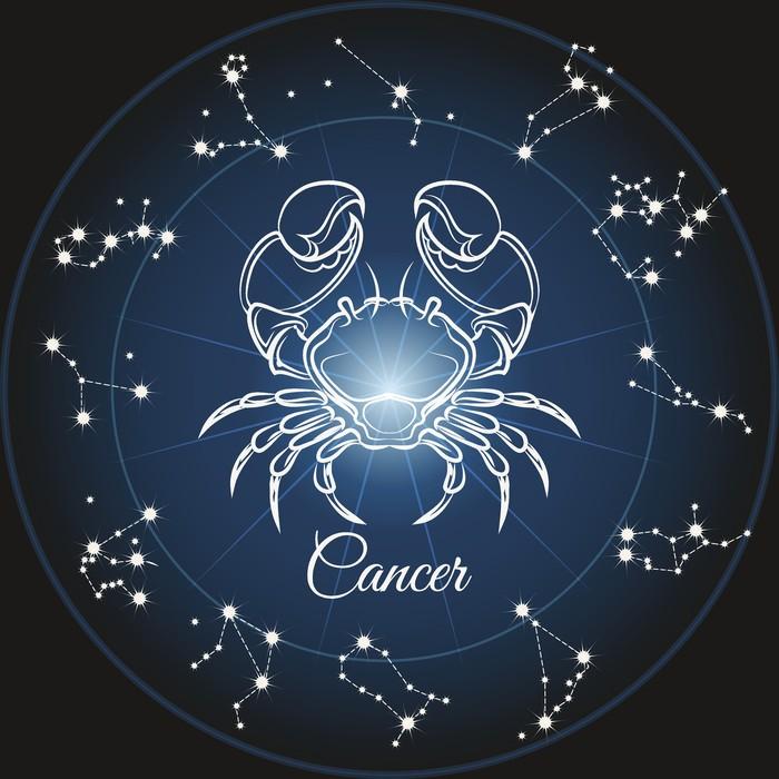 Ramalan Zodiak Cinta 3 Januari: Cancer Jangan PHP, Taurus Jujur Saja