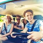 Habiskan Liburan Akhir Tahun Pakai Mobil? Perhatikan 6 Ceklis Ini