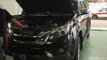 Biodiesel Bikin Akselerasi Berkurang 2,5%, Harus Rajin Cek Filter