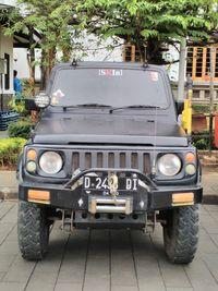 Polisi Kejar Otak Pelaku Penipuan PNS di Bandung