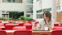 5 Alasan Menu Sarapan Tak Boleh Itu-itu Saja, Harus Variatif!