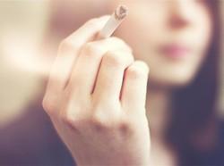Cara Berhenti Merokok yang Bisa Dicoba di Tahun 2018