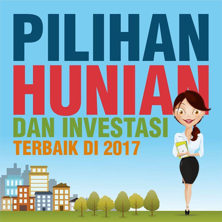 Pilihan investasi terbaik 2018