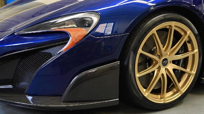 63 Koleksi Modifikasi Mobil Avanza Warna Gold Gratis Terbaik