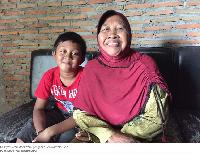 Tentang Mulyono, Nama Lahir Presiden Joko Widodo