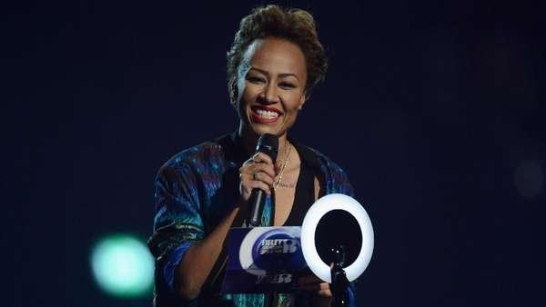 Ini Penyanyi Cewek Jagoan BRIT Awards