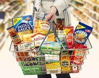 Meski Sering Konsumsi Makanan Sehat, Emma Watson Penyuka Nutella dan Pizza